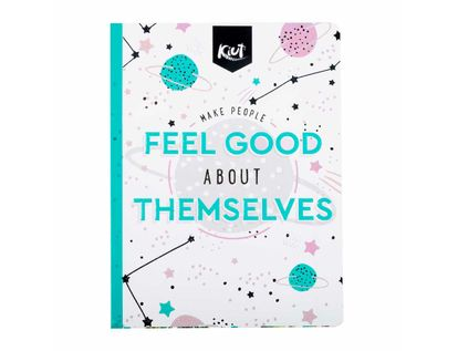 cuaderno-cosido-rayas-kiut-100h-feel-good-595951