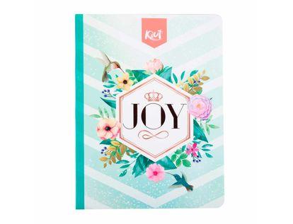 cuaderno-cosido-rayas-kiut-100h-joy-595955