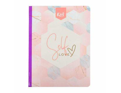 cuaderno-cosido-rayas-kiut-100h-self-love-595957