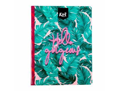 cuaderno-cosido-rayas-kiut-100h-hello-gorgeous-595958