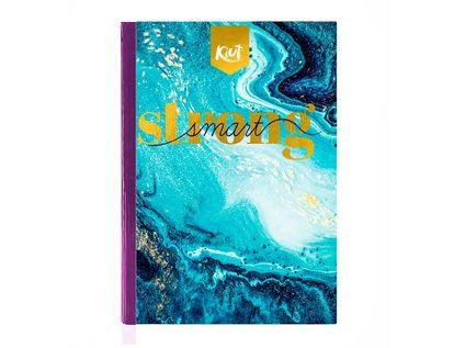 cuaderno-cosido-rayas-kiut-100h-strong-smart-595956