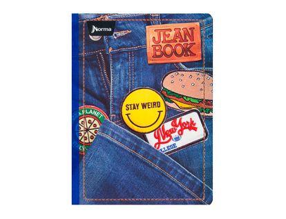 cuaderno-cosido-jean-book-cuadros-100h-new-york-596005