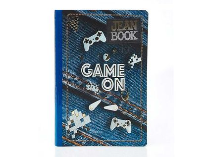 cuaderno-cosido-jean-book-cuadros-100h-game-on-596013