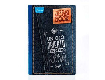 cuaderno-cosido-jean-book-cuadros-100h-un-ojo-abierto-596014