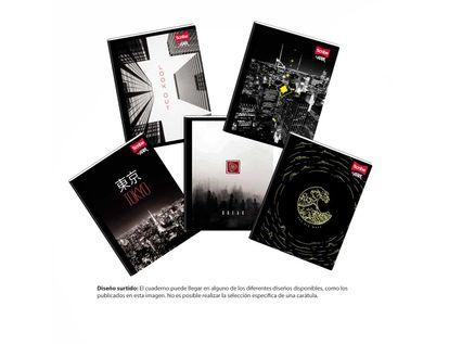 cuaderno-rayado-de-100-hojas-scribe-in-black-para-ellos-1-7701103570751