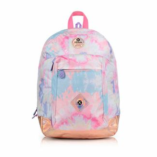 morral-xtreme-force-pastel-dye-1-7501068895513