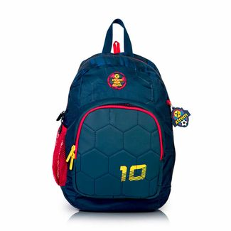 morral-xtreme-impact-ball-quilt-1-7501068896152