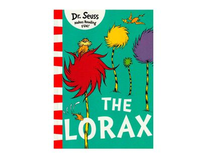 the-lorax-9780008203924