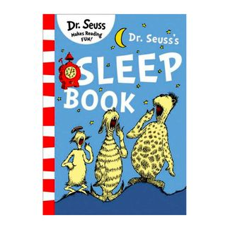 dr-seuss-s-sleep-book-9780008240059