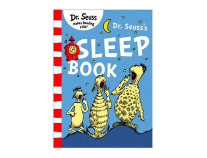dr-seuss-s-sleep-book-9780008240059