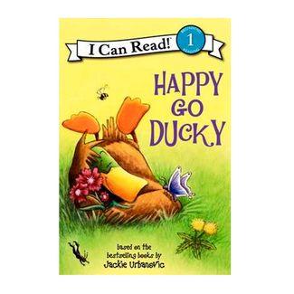 happy-go-ducky-9780061864391