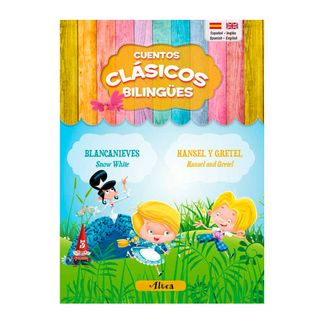 clasicos-bilingues-blancanieves-hansel-y-gretel-9789585491335