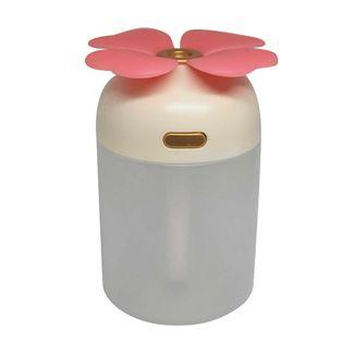 humidificador-usb-trebol-rosado-2-6956760280098