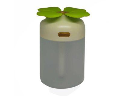 humidificador-usb-trebol-verde-biche-2-6956760280104