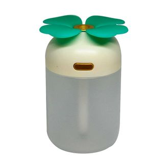 humidificador-usb-trebol-verde-2-6956760280111