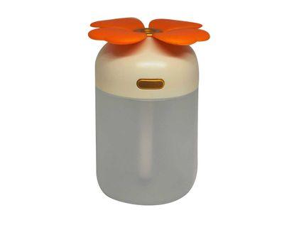 humidificador-usb-trebol-naranja-2-6956760280128