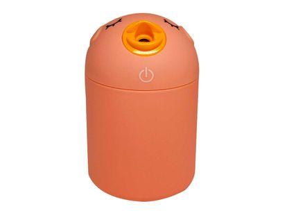 humidificador-usb-pajaro-rosado-2-6956760280166