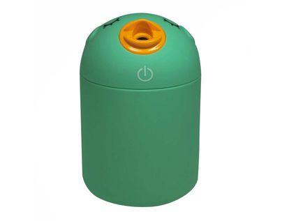 humidificador-usb-pajaro-verde-2-6956760280173