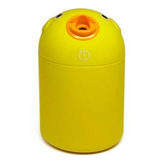 humidificador-usb-pajaro-amarillo-2-6956760280180