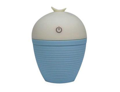 humidificador-usb-botella-azul-2-6956760280364