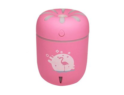 humidificador-usb-flamenco-rosado-2-6956760280401