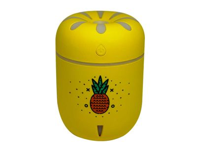 humidificador-usb-flamenco-amarilla-2-6956760280418