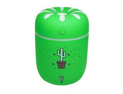 humidificador-usb-cactus-verde-2-6956760280425