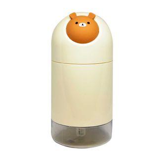 humidificador-usb-conejo-blanco-2-6956760280494