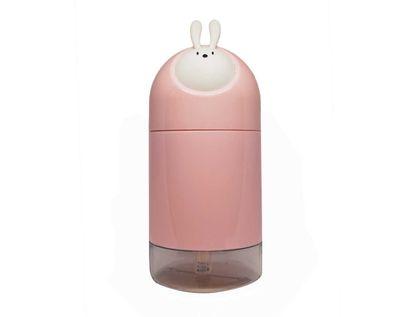 humidificador-usb-conejo-rosado-2-6956760280500