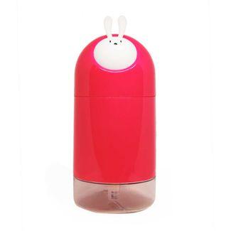 humidificador-usb-conejo-rojo-2-6956760280517