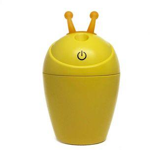 humidificador-usb-cuernos-de-venado-amarillo-2-6956760280524