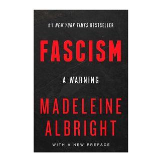 fascism-a-warning-9780062802200
