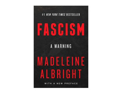 fascism-a-warning-9780062802200
