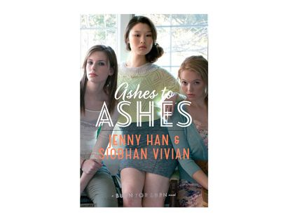 ashes-to-ashes-9781442440821