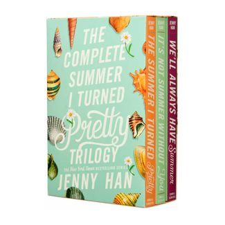 the-complete-summer-i-turned-pretty-trilogy-9781442498327