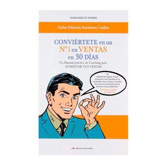 conviertete-en-un-n-1-en-ventas-en-30-dias-9788416775736