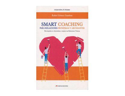 smart-coaching-para-relaciones-prosperas-y-abundantes-9788417782481