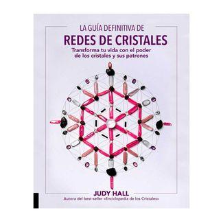 redes-de-cristales-9788441540798