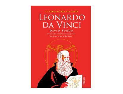 el-genio-detras-del-genio-leonardo-da-vinci-9788441541344