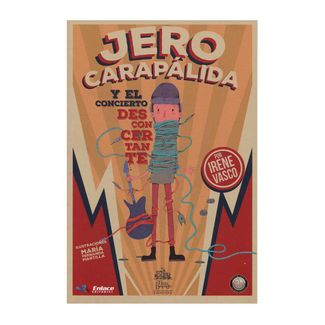jero-carapalida-y-el-concierto-desconcertante-9789585497979