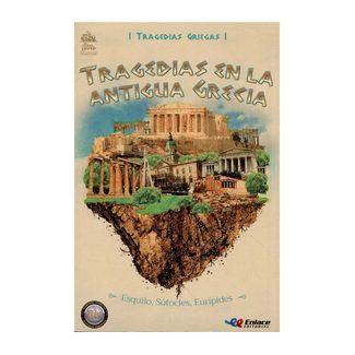 tragedias-en-la-antigua-grecia-9789585594012
