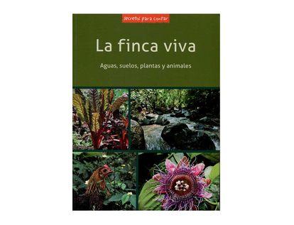 la-finca-viva-9789585600959
