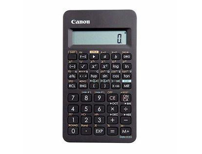 calculadora-cientifica-canon-f-605g-13803262407