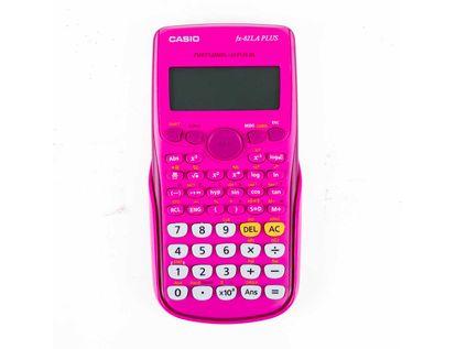 calculadora-cientifica-casio-fx-82laplus-pk-rosada-4971850089940