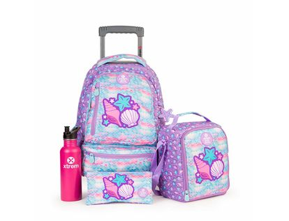 set-morral-con-ruedas-xtrem-under-sea-1-7501068896473