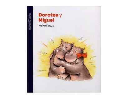 dorotea-y-miguel-9789580013297