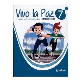 vivo-la-paz-7-9789580519126