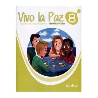 vivo-la-paz-8-9789580519140