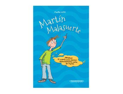 martin-malasuerte-9789583059988