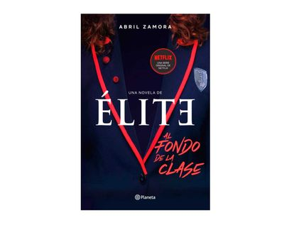 elite-al-fondo-de-la-clase-9789584284044